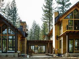 36 best hgtv dream home 2014 images on pinterest books drama