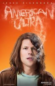 chambre 1408 torrent pin by americanultra2015movietorrent on ultra 2015