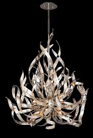 51 best creative lighting images on pinterest chandeliers