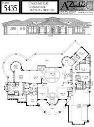 1158 best luxury house plans images on pinterest home decor