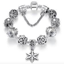 bracelet charms palmspringsgolfcourseguide