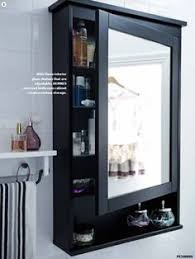 Wooden Mirrored Bathroom Cabinets Mirror Design Ideas Astounding Furniture Medicine Ikea Bathroom