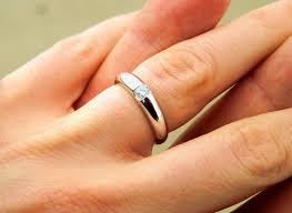verlobungsringe welche in 10 schritten zum perfekten verlobungsring braut org