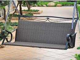 outdoor porch swings furniture u2013 home designing