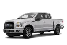 Ford F 150 Truck Bed Dimensions The Best Full Size Pickup Truck Wirecutter Reviews A New York