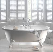 traditional freestanding bath 154 best traditional inspiration