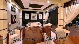 magasin cuisine decoration jardin marocain luxury cuisine mb salon mobilier