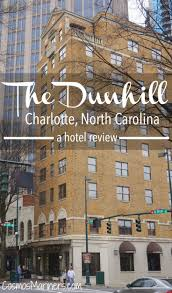 new charlotte nc hotels cool home design modern and charlotte nc