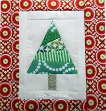137 best quilt blocks christmas images on pinterest christmas
