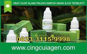 www obat kuat dan tahan lama klinikobatindonesia com agen resmi