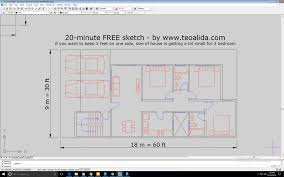 bedroom sizes in metres standard room sizes in meters master bedroom size for king house