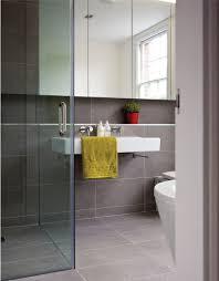 Tiles For Bathroom Countertops To Design Tile For Bathroom Homeoofficee Com