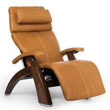 Omni Leather Furniture Human Touch Perfect Chair Pc 610 Omni Motion Classic Zero Gravity