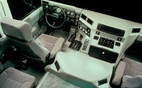 jeep j8 interior am general considering selling build your own humvee kits
