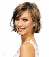 beautiful short bob hairstyles and bob hairstyles for fine thin hair fresh short haircuts for fine