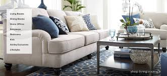 Rooms To Go Living Room Furniture Furniture Ashley Furniture Homestore