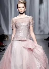 robe de mariã e couture 1005 best haute couture et vintage images on vintage