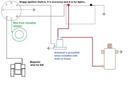 tecumseh 10 hp wiring diagram diagram wiring diagrams for diy