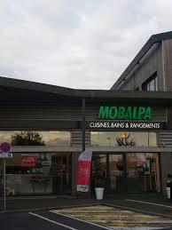 siege social mobalpa mobalpa cuisines création sarl 494 av général de gaulle 59910