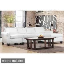 off white sectional sofas shop the best deals for dec 2017