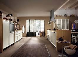 home decorating catalogues best online home decorating catalogs contemporary liltigertoo com