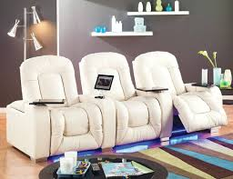 home theater seat shakers palliser mendoza home theater seats movie seats 4seating