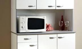 cuisines leroy merlin prix meuble cuisine pas cher leroy merlin top meuble de cuisine