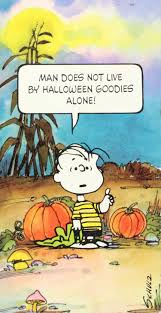 charlie brown quotes on life by charlie brown inspirational quotes