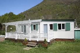 chambre d hotes hautes pyr s vacances a de arrens marsous hautes pyrenees gîtes chambres d hôte