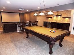small basement finishing ideas u2014 optimizing home decor