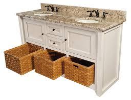 amish bathroom vanity cabinets i d love to see our amish newport bathroom vanity cabinet every