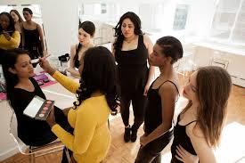 makeup schools in new york city makeup schools in new york city saubhaya makeup