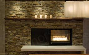 stone fire places stack stone fireplace norstone indoor surround fine color and