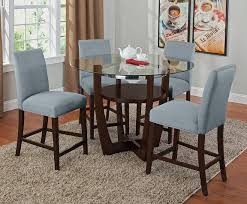 value city furniture dining room tables terrific home styles also value city furniture dining room tables