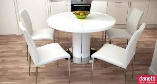 Dining Room Table Sets Cheap 96 Round Dining Table 96 Inch Round Dining Room Table Terrific