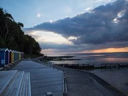 Isle Of Wight Cottages by Rockstone Cottage Bed And Breakfast Accommodation In Freshwater