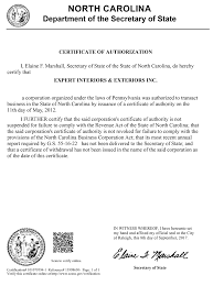 Tortorice Roofing by Roof Certificate U0026 Roofing Warranty Certificate 56 With Roofing
