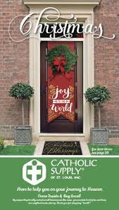 catholic catalog 2017 line catalog by carpentree inc issuu