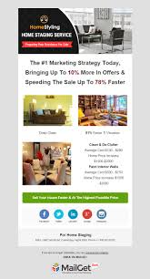 16 best home improvement email marketing services house repair