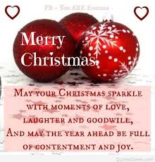2017 merry quotes images greetings pictures merry