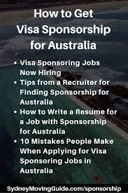bartender resume sle australia visa eta online booking best 25 visa for australia ideas on pinterest work australia