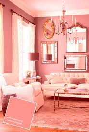 Interior Grey Paint Colors Living Room Paint Grey Grey Paint Color For Living Room Interior