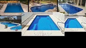 fiberglass pools barrier reef usa simply the best swimming pools fiberglass swimming pool models barrier reef fiberglass pools