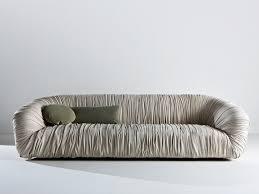 drap canapé drapè canapé by laurameroni design bartoli design