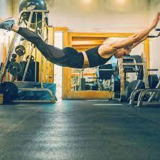 fitness shape magazine