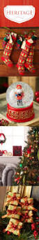 63 best tis the season images on pinterest christmas ideas