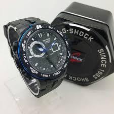 Jam Tangan Casio casio pro trek protrek jam tangan malaysia gshock
