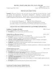 resume cover letter nurse cover letter nurses aide job 100 job