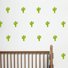 Nursery Stickers Baby Nursery Patterns Promotion Shop For Promotional Baby Nursery