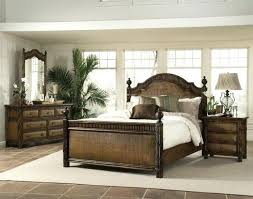 tropical bedroom decorating ideas tropical bedroom decor wiredmonk me